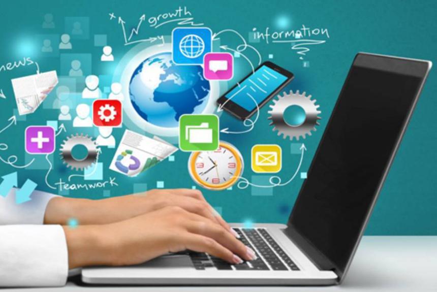 El Ambiente de enseñanza y aprendizaje en la modalidad a distancia en el nivel de educación superior