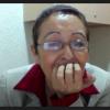 Patricia Huerta Pérez