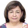Adriana Gutiérrez Páez