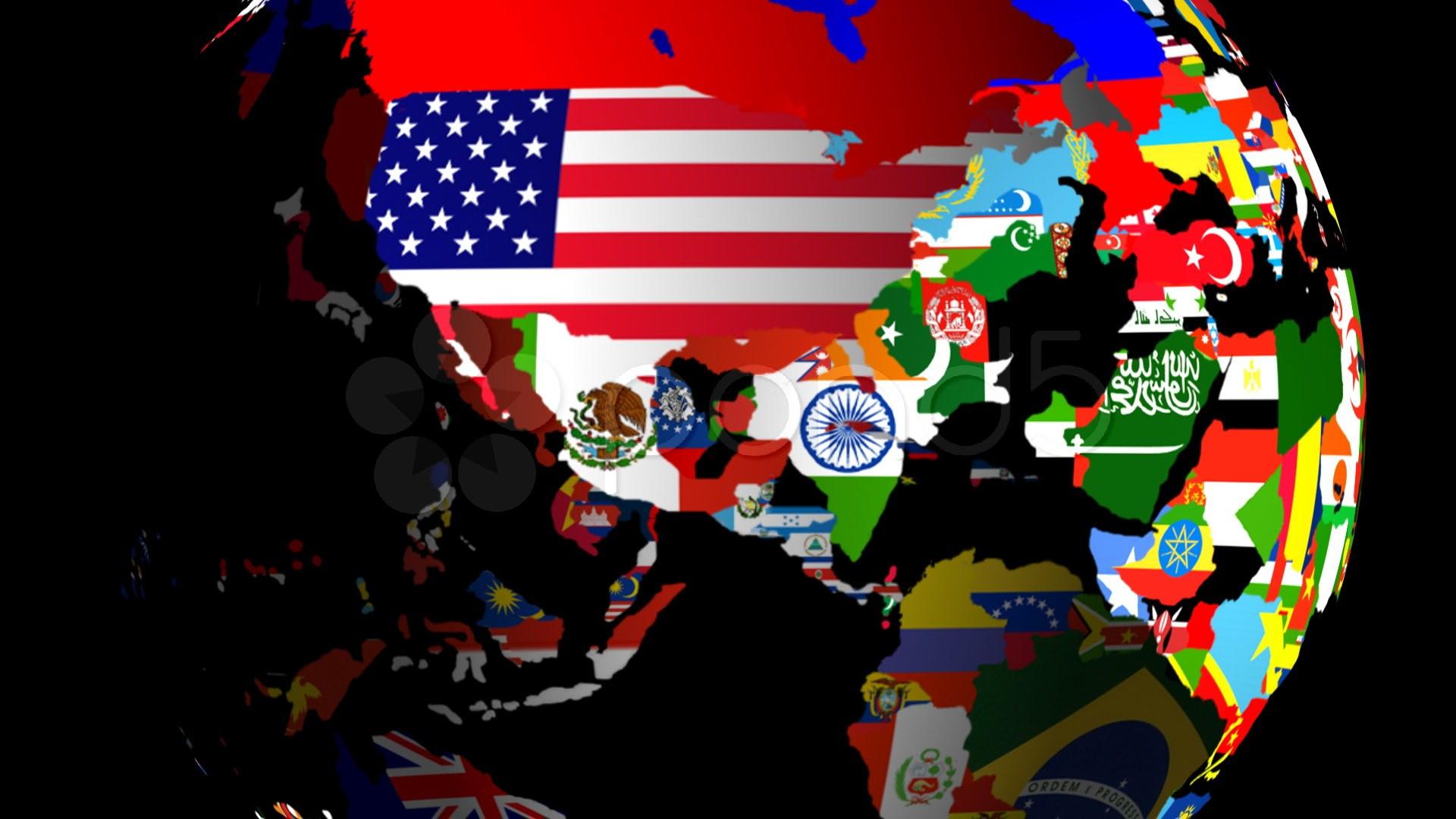 Escenarios Económicos y Políticos de México y el Mundo